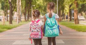 best-backpack-for-travelling-with-kids