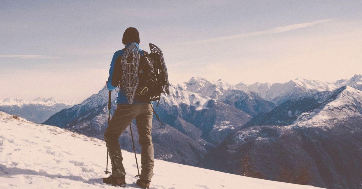 best backpacks for skiing