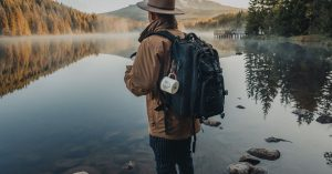 best-concealed-carry-backpacks