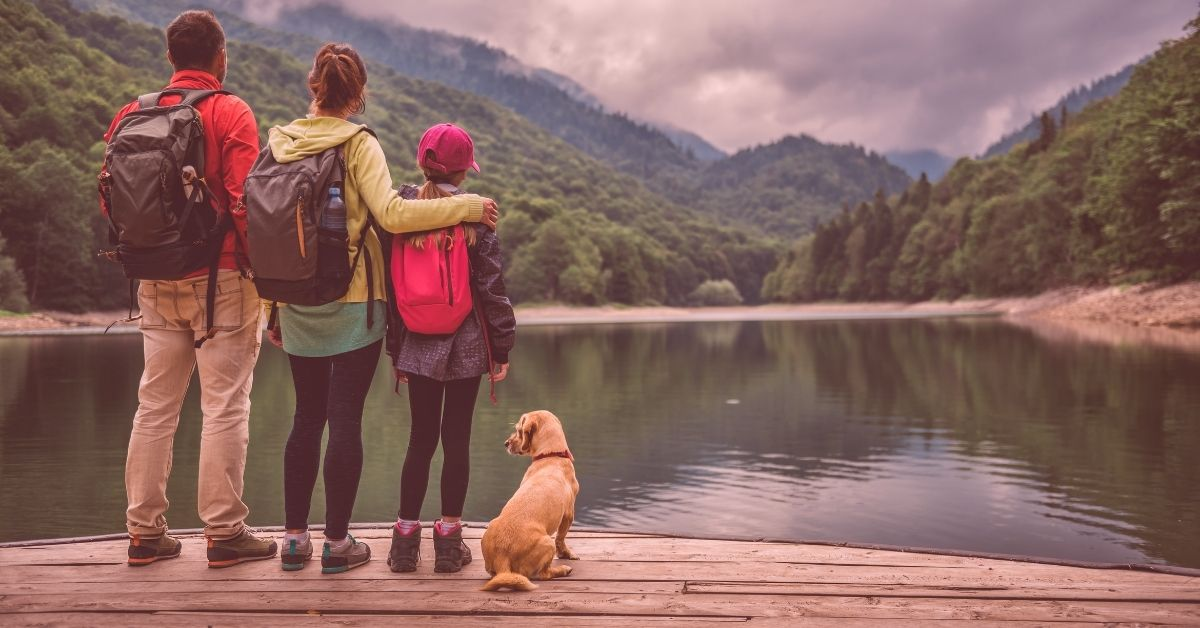 best-daypack-for-travel-in-europe
