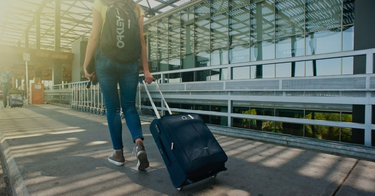 best-wheeled-backpack-for-europe-travel