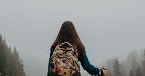 best-women's-daypack-for-hiking