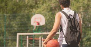 best backpacks for basketball