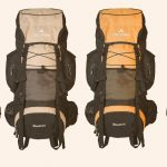 teton sports scout 3400 hiking backpack review